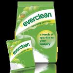 DetergentsTN